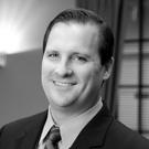 Spencer Fane attorney Aaron Prenger square