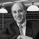 Spencer Fane attorney James T. Price square