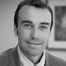 Spencer Fane attorney Phillip M. Quatrochi square