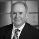 Spencer Fane attorney Stephen Rickles square