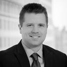 Spencer Fane attorney Erik Rome square