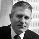 Spencer Fane attorney David Schatz square