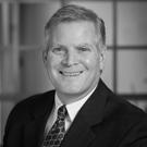 Spencer Fane attorney Dan Sciullo square