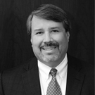 Spencer Fane attorney Scot J. Seabaugh square