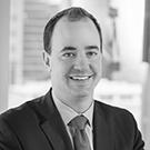Spencer Fane attorney Mike Seitz square
