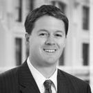 Spencer Fane attorney Jason C. Smith square