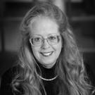 Spencer Fane attorney Ellen Stewart square