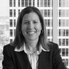 Spencer Fane attorney Julia M. Vander-Weele square