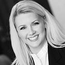 Spencer Fane attorney Carrie L. Vaughn square