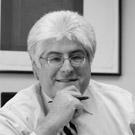 Spencer Fane attorney Doug Weems square
