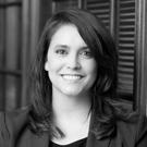 Spencer Fane attorney Elizabeth Wente square
