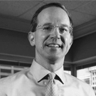 Spencer Fane attorney Patrick J. Whalen