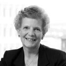 Spencer Fane attorney Sue Willman