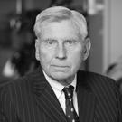 Spencer Fane attorney John Wills