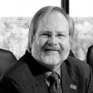 David L Wing attorney
