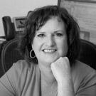 Sandra Wirtel Attorney