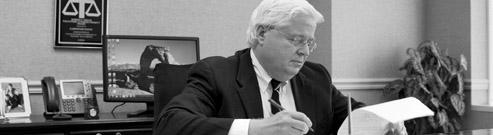 Spencer Fane attorney Gardiner Davis horizontal