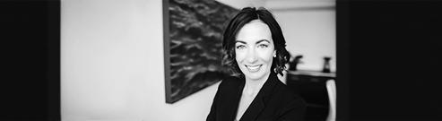 Spencer Fane attorney Nikkie Hutson