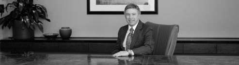 Spencer Fane attorney James Jacobsen horizontal