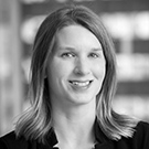 Spencer Fane attorney Stephanie Lovett Bowman