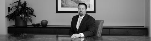 Spencer Fane attorney Maresca Benjamin horizontal