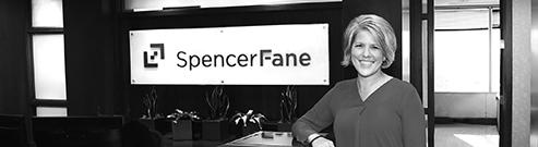 Spencer Fane attorney Amy Mistler_horizontal 2