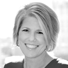 Spencer Fane attorney Amy Mistler