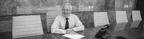 Spencer Fane attorney Stuart Pack horizontal
