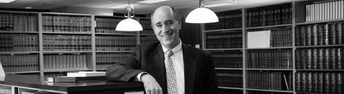 Spencer Fane attorney James Price horizontal