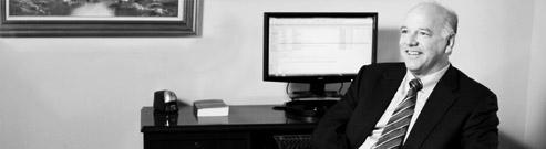 Spencer Fane attorney David Zimmerman horizontal