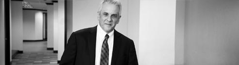 Spencer Fane attorney Andrew Federhar horizontal