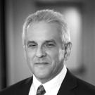 Spencer Fane attorney Andrew Federhar