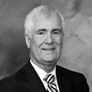 Spencer Fane attorney Peter Goplerud