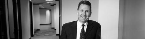 Spencer Fane attorney Jeffries horizontal
