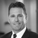 Spencer Fane attorney Jeffries