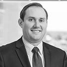 Spencer Fane attorney Ryan Pulkrabek