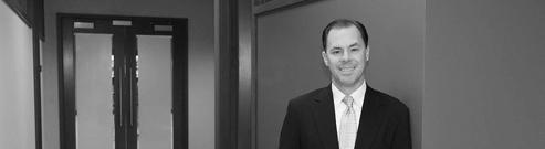 Spencer Fane attorney Ryan Square horizontal