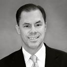 Spencer Fane attorney Ryan Square