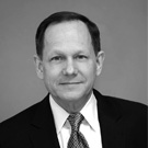 Spencer Fane attorney Jordan Jackson