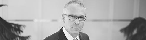 Spencer Fane attorney Scott Sandberg_horizontal