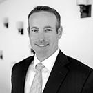 Spencer Fane attorney Rod Nichols