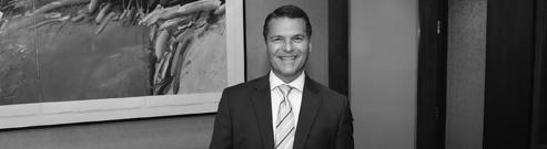 Spencer Fane attorney Brad Cytron_horizontal