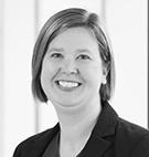 Spencer Fane attorney Stacy Harper