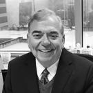 Spencer Fane attorney Len Pranschke