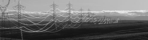 Utilities Header Image