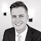Spencer Fane attorney Ben Shantz