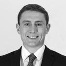 Spencer Fane attorney Blake Smith
