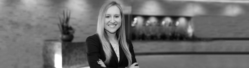 Spencer Fane attorney Nicole Detweiler_horizontal