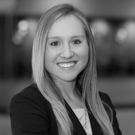 Spencer Fane attorney Nicole Detweiler