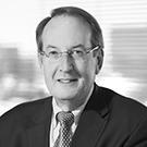 Spencer Fane attorney Pete Heaven